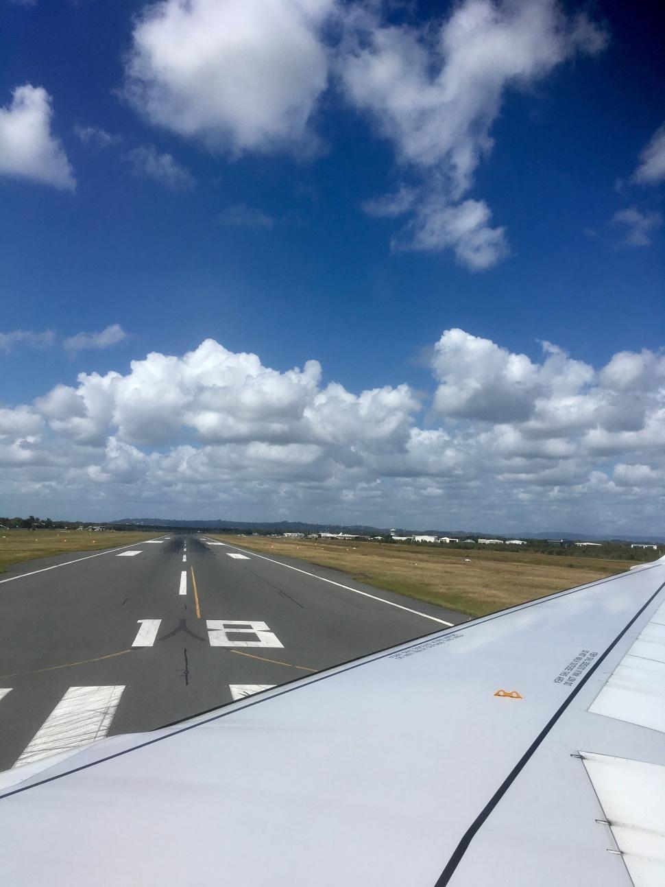 AIRPORT_1666