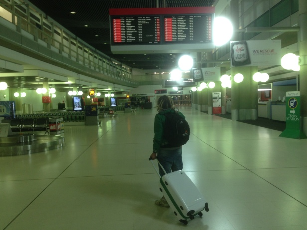 AIRPORT_3663