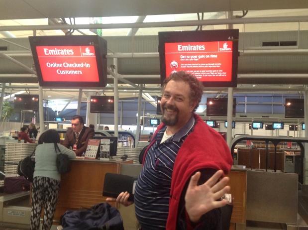 Brisbane0072 Andrew