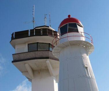Caloundra Lighthouses2