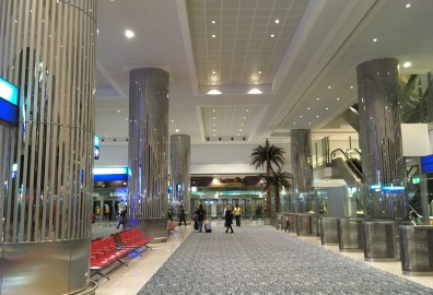 DUBAI_0220