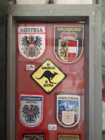 Salzburg1040