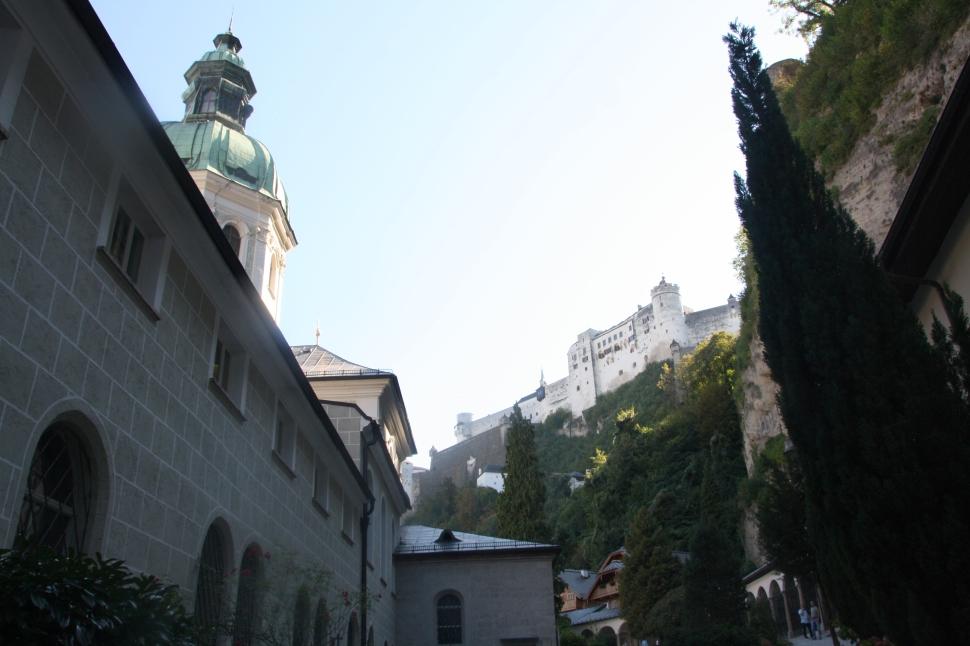 Salzburg7044