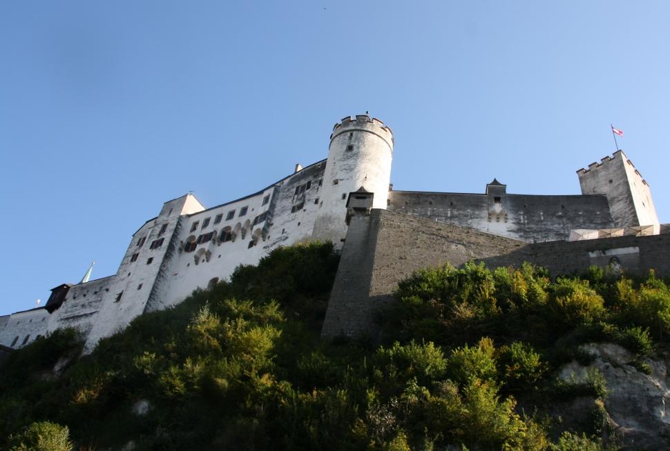 Salzburg7083