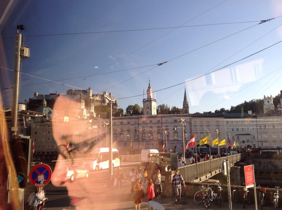 Salzburg0121