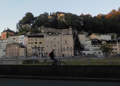 Salzburg0244