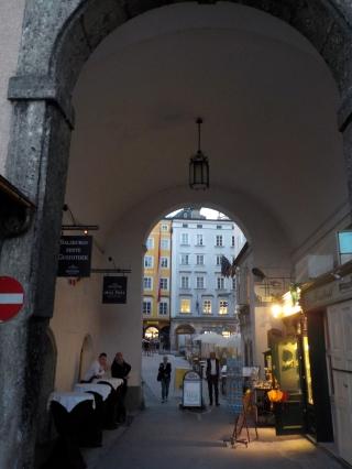 Salzburg0260