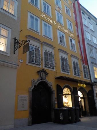 Salzburg0264