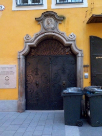 Salzburg0265
