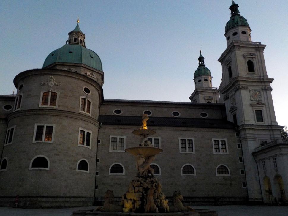 Salzburg0278