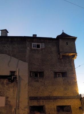 Salzburg0282