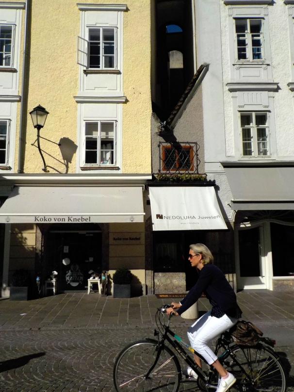Salzburg0324