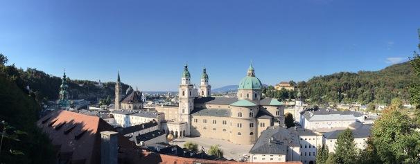 Salzburg1984