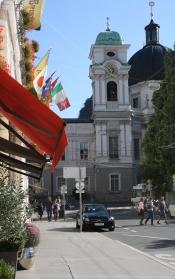 Salzburg7007