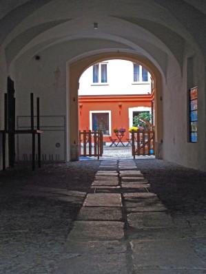 Ceske Budejovice0513