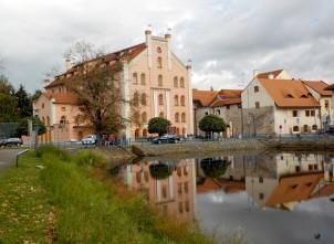 Ceske Budejovice0527