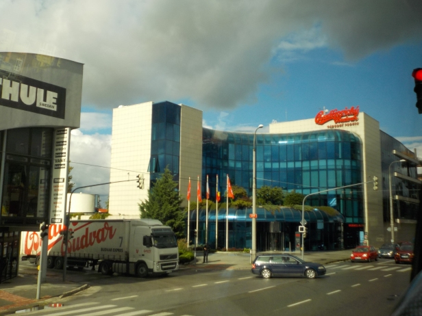 Ceske Budejovice0537