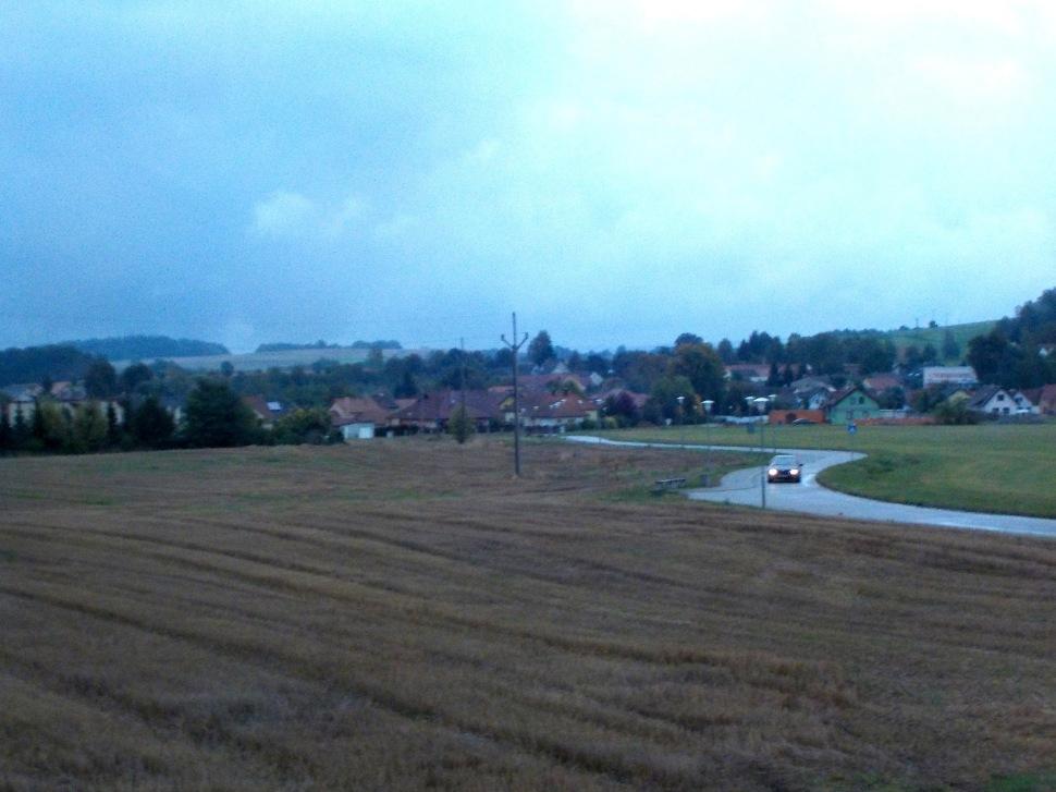 Budejovice0438