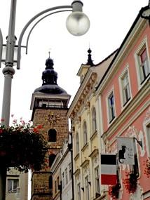 Ceske Budejovice0501