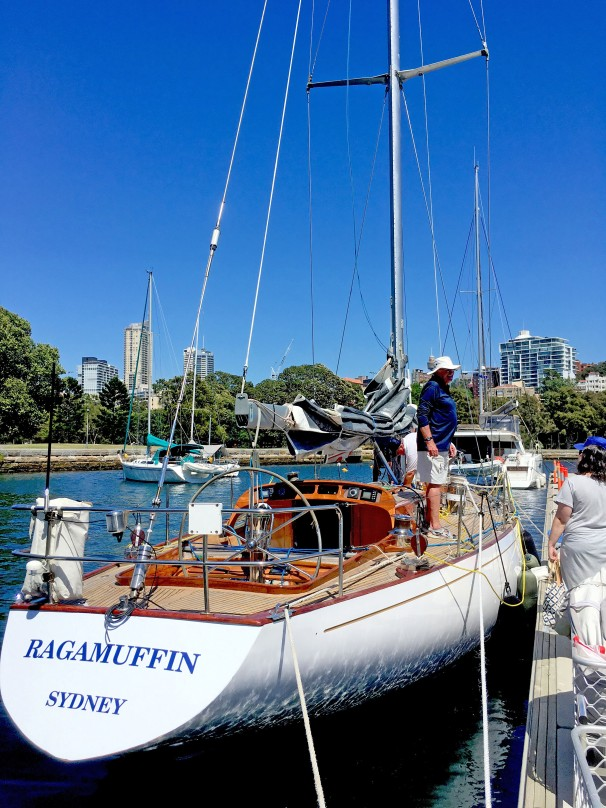 RUSHCUTTERS BAY_7405
