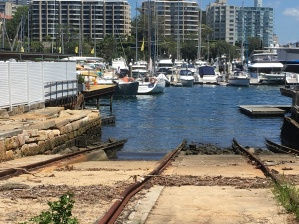 RUSHCUTTERS BAY_7443