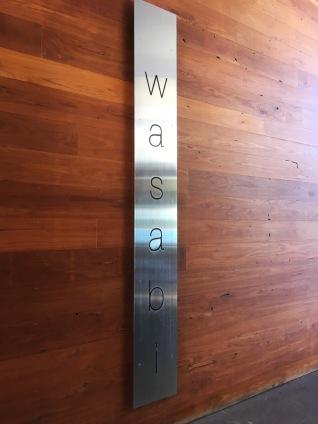 SCN150917WASABI5107