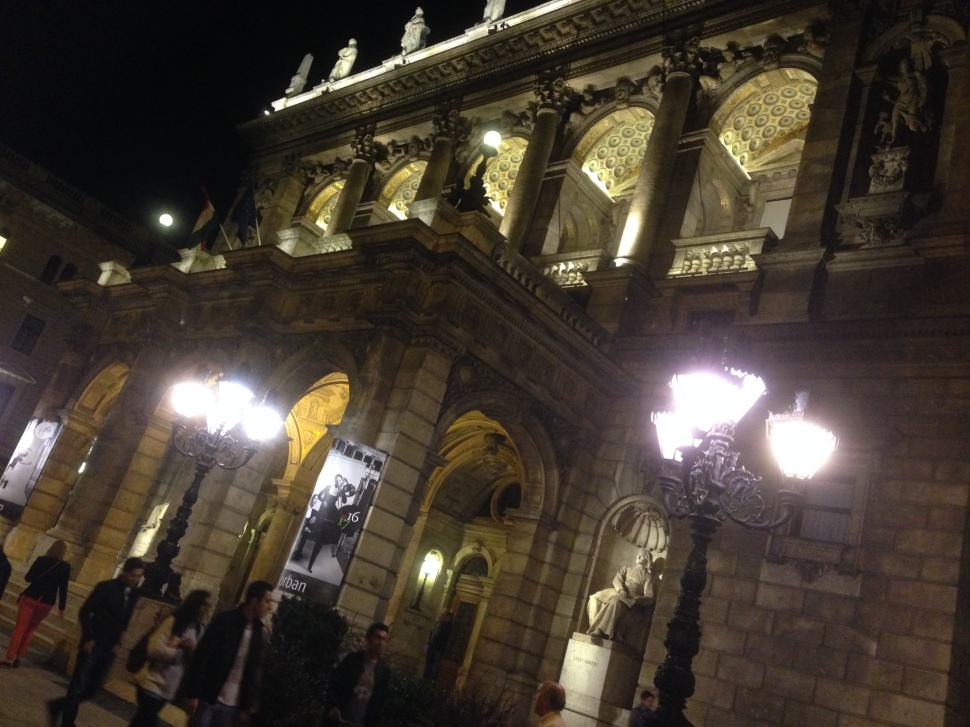 Budapest0338