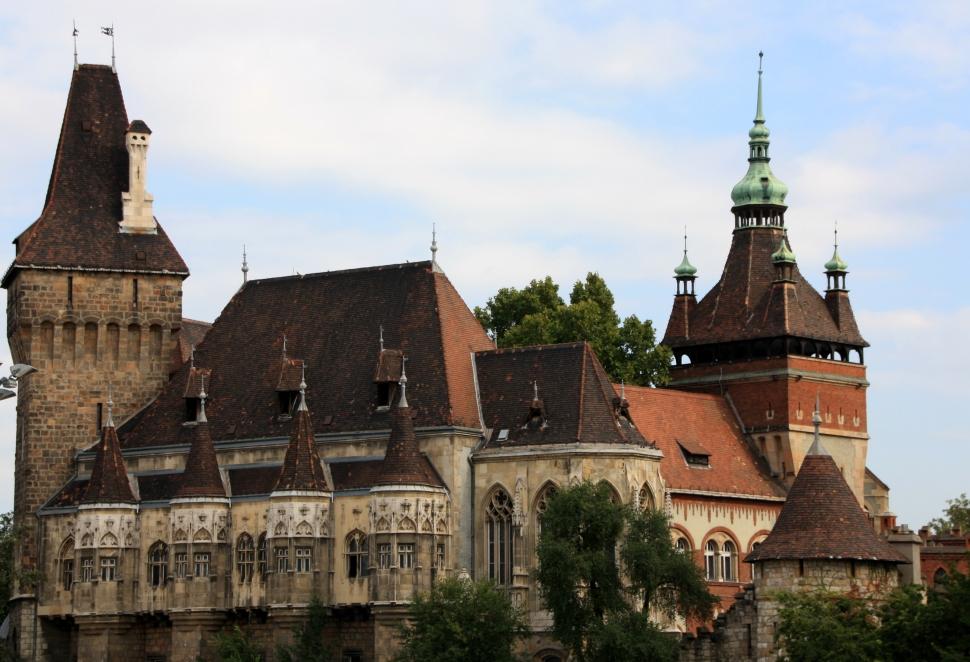 Budapest5999