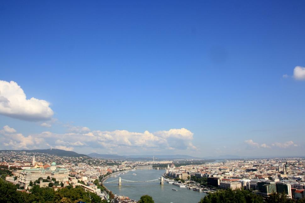 Budapest6010