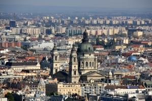 Budapest6012