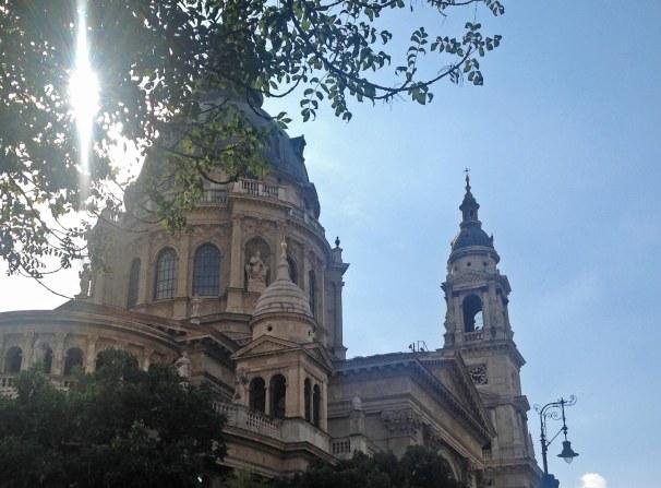 BUDAPEST_3281