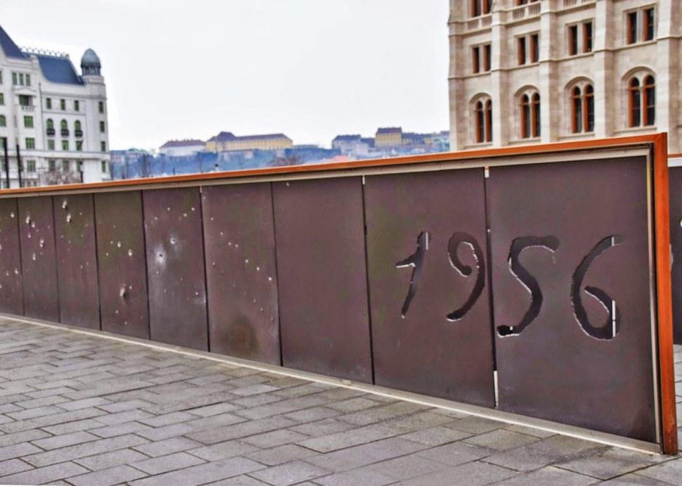 BUDAPEST_3545