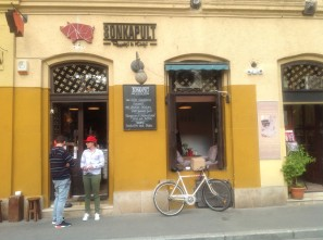 BUDAPEST_3549