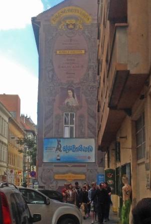 BUDAPEST_3551