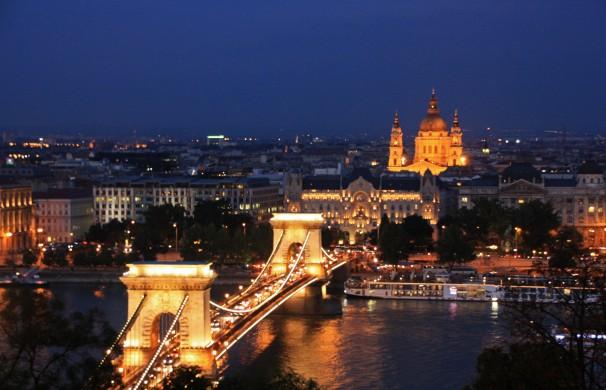 BUDAPEST_5652a