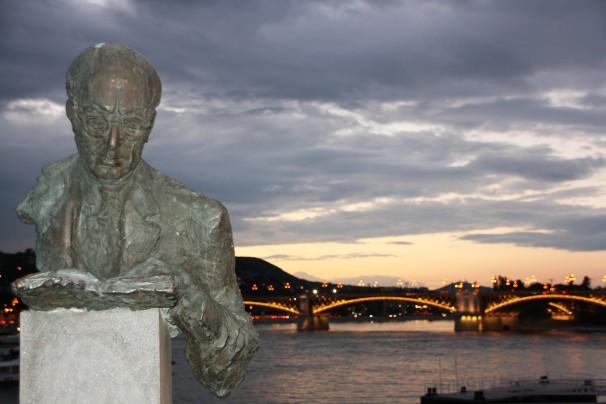 BUDAPEST_5886