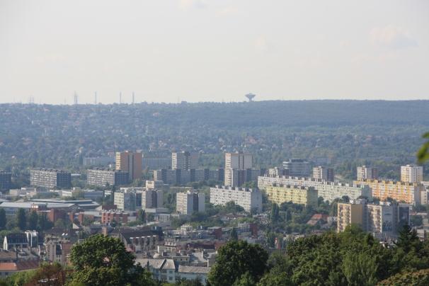 BUDAPEST_6021