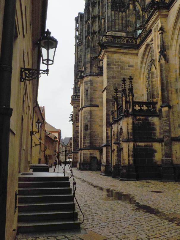 PRAGUE0277