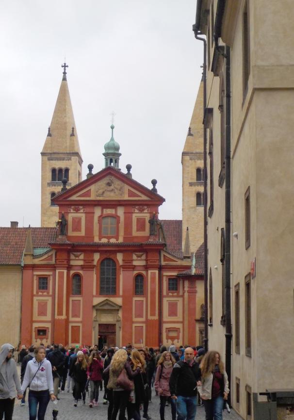 PRAGUE0288