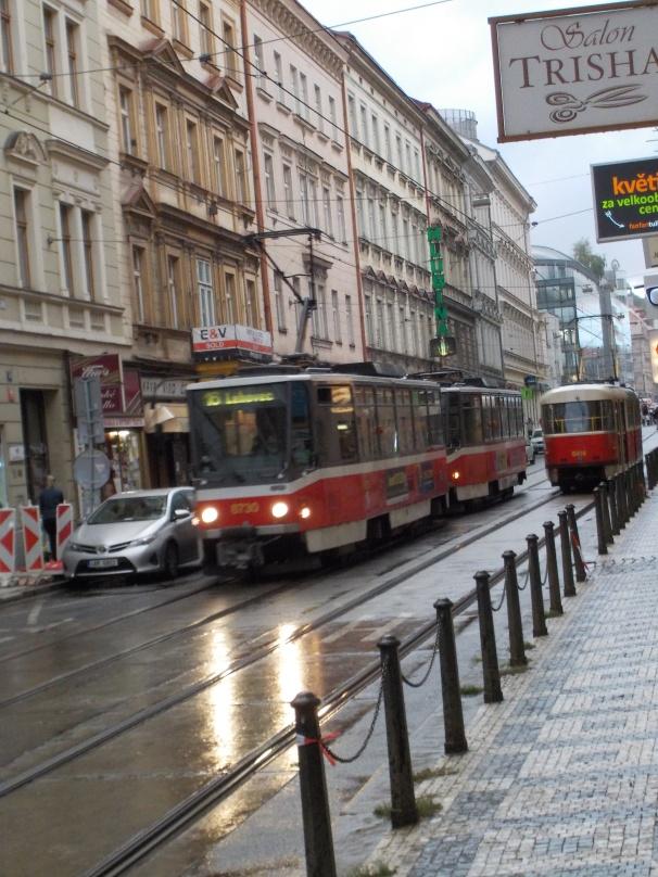 Prague0542