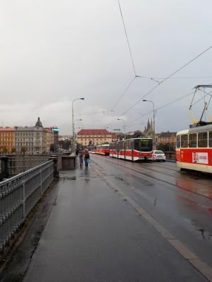 Prague0544