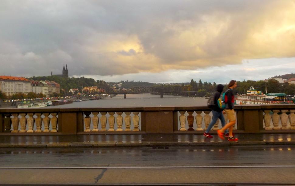 Prague0548