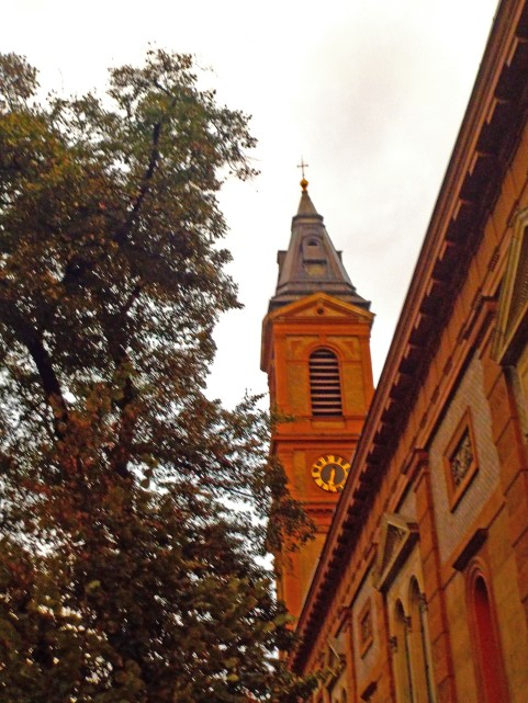 Prague0551