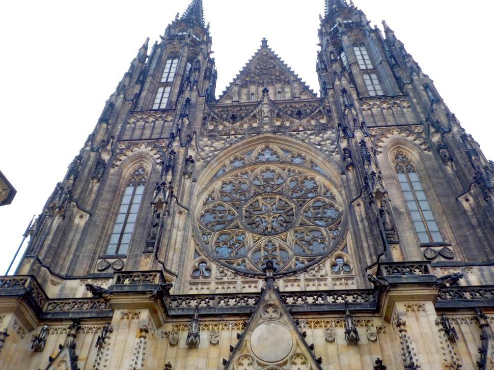 Prague0576