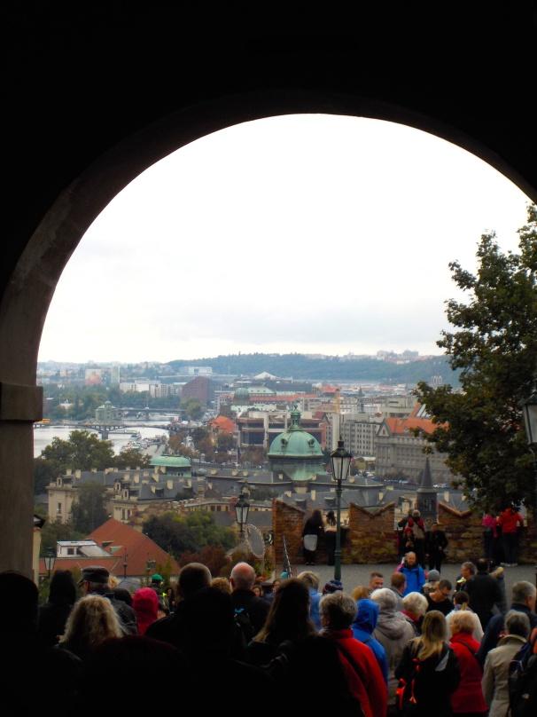 Prague0588