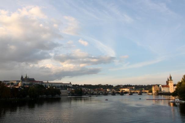 Prague7246