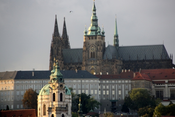 Prague7250