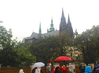 PRAGUE9002
