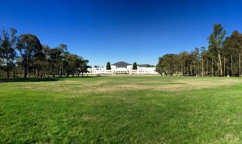 CANBERRA_001