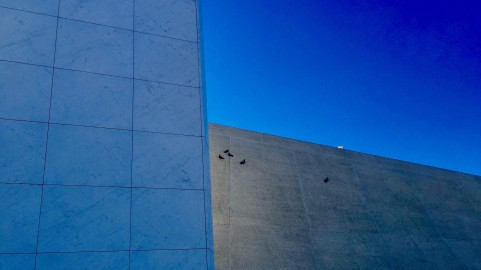 CANBERRA_002